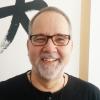 Reinhard Fuchs Dr.