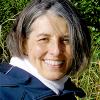 Manuela Schiffer
